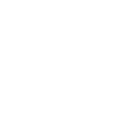 Rolvolution ™