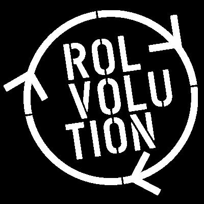 Rolvolution ™